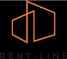 Rent-Line